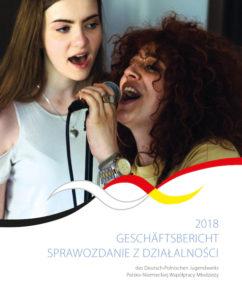 PNWM_sprawozdanie_DPJW_geschäftsbericht_2018_COVER