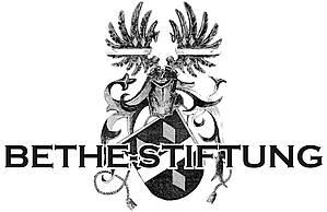 csm_Bethe-Stiftung_logo_tranzparent_80a8353427.jpg.pagespeed.ce.S_EITGmZtU