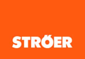 csm_Stroeer_logo_de_733f068eba.png.pagespeed.ce.d0lotmeheu