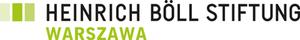 csm_boell_logo_pl_8f1afcb909.png.pagespeed.ce.mF6IGU6U5-