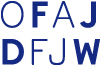 https://pnwm.org/wp-content/uploads/2019/10/DFJW_Logo.jpg