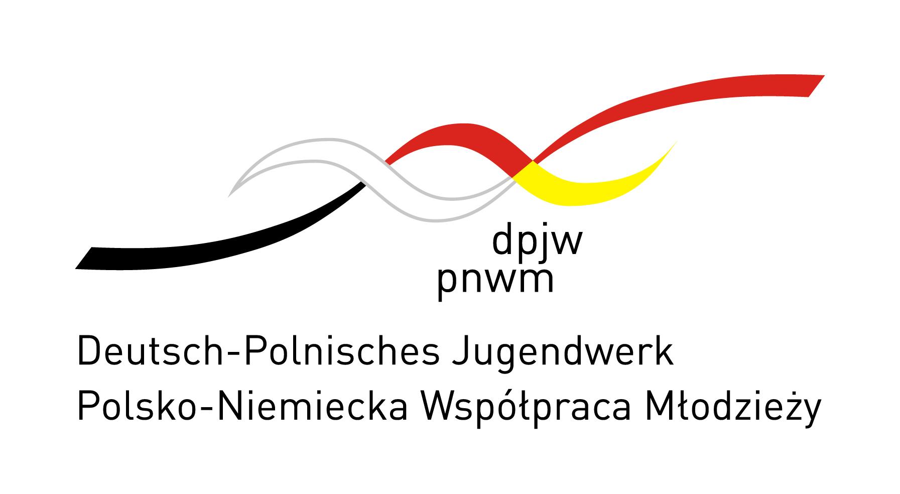 https://pnwm.org/wp-content/uploads/2019/10/logo_pnwm_pion_RGB-1.jpg