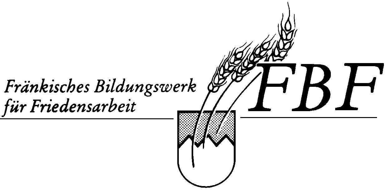 https://pnwm.org/wp-content/uploads/2021/03/FBF_Logo.jpg