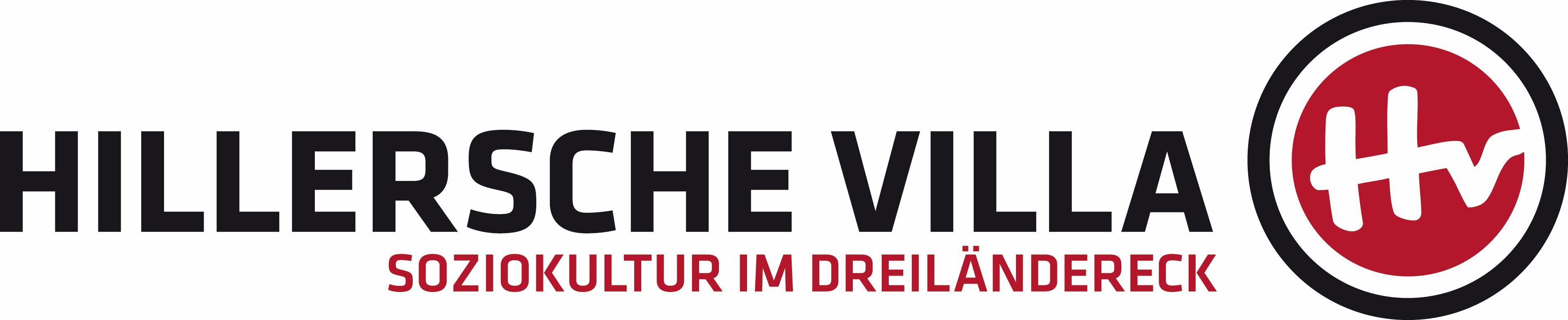 https://pnwm.org/wp-content/uploads/2021/03/Hillersche-Villa-Logo-Test.png